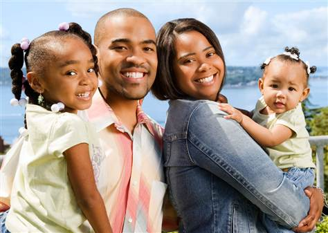 The adventist family part 2 adventist voice for What is family home