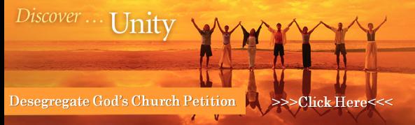 Unity Petition II