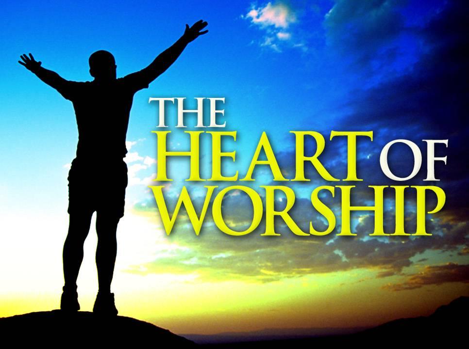 Rethink Sabbath Worship | Adventist Voice