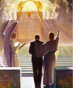 jesus-sanctuary